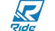 Ride-ankuendigung-1024x580