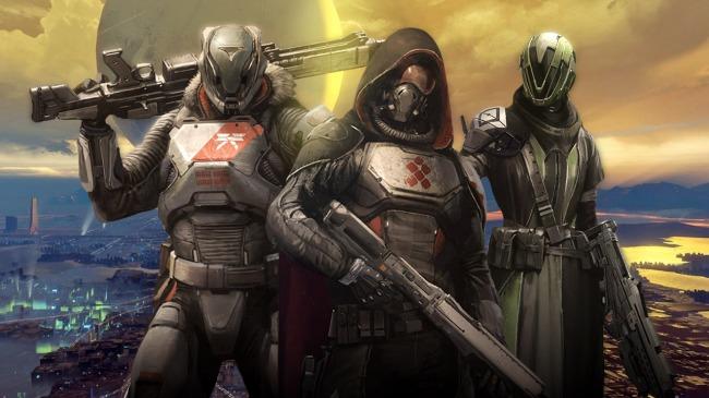Destiny-Image-9