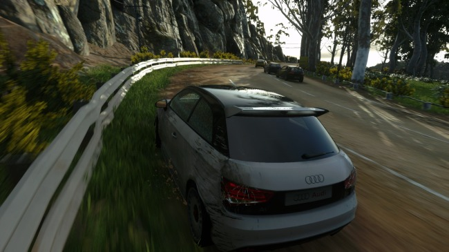 DRIVECLUB™_20140827231737