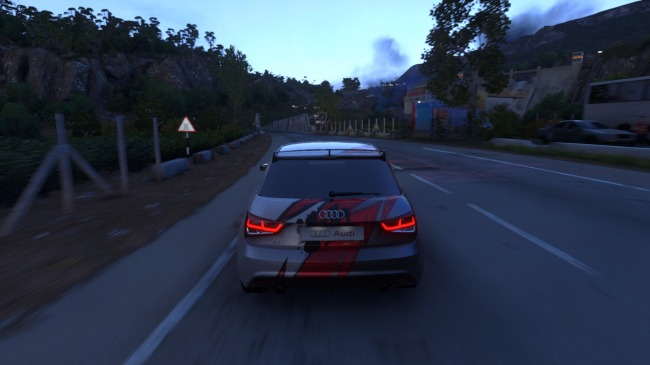 DRIVECLUB™_20140827224726