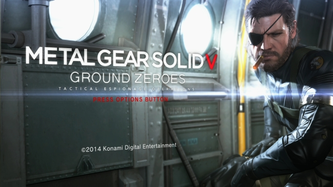 Ground-Zeroes-PS4-5