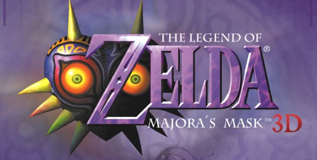 the-legend-of-zelda-majoras-mask-3d-logo-nintendon