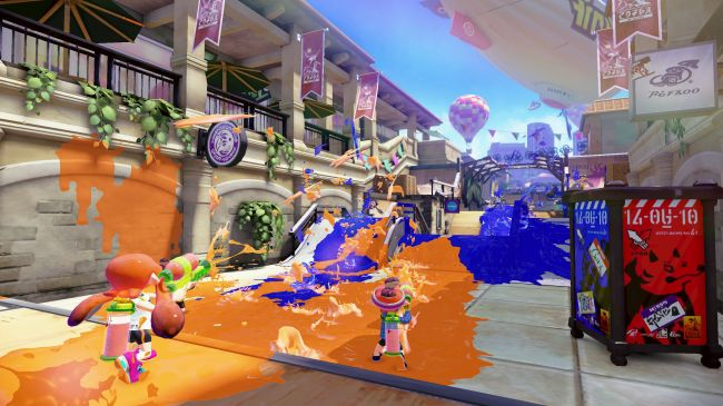 WiiU_Splatoon_E3-2