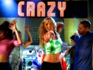 -You-Drive-Me-Crazy-britney-spears-4095833-640-480
