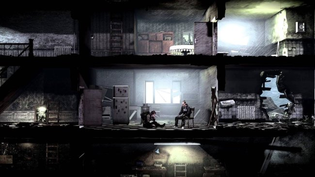 31825-this-war-of-mine-il-trailer-di-lancio_jpg_1280x720_crop_upscale_q85