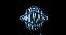 game-awards-2014-656x349