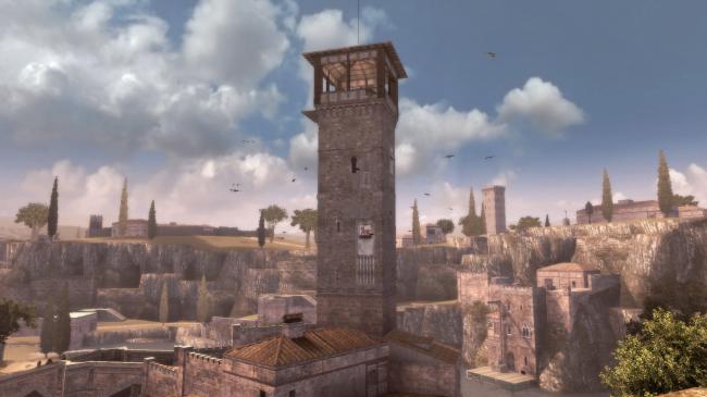 ACB_Torre_dei_Borgia