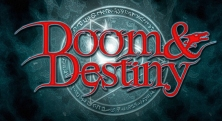 doom_destiny
