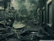 apocalypse_3-wallpaper-800x600